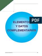 PDF Lamparas