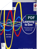 Mike Rother - Learning to See Version 1.2 (kanban)_value stream lean.pdf