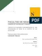 Del Castillo Pardo Luisa Karinna.pdf