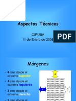 Aspectos Formales TEG.uba.Ppt