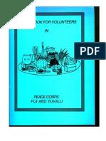 P.M.Falion-Cookbook for volunteers(FIJI AND TUVALU).pdf