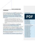 3 BEST MLA CITATION GENERATOR WEBSITES 1.edited.docx