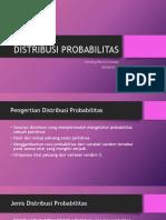 Distribusi Probabilitas_komang Nova Artawan_1508605012