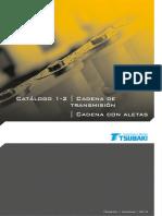 CAT combi 1-2_ES 2015.pdf