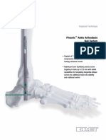 phoenix-ankle-arthrodesis-nail-system-surgical-technique.pdf