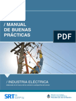 MBP-.-Industria-Electrica.pdf