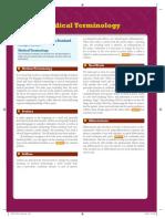 MedTerminology.pdf