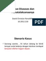 Grave Diseases Dan Penatalaksanaanya