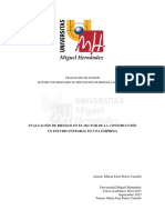 TFM Prieto Castelló, Mirian Ester.pdf