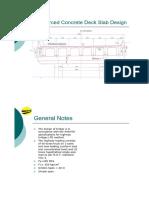 2-2- Bridge Deck Slab Design.pdf