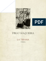 Maquieira Diego - La Tirana