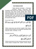 Ratib-AlAttas-AlHaddad.pdf