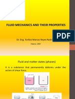 Fluids&Properties