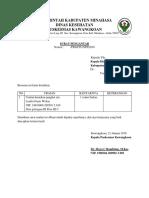 USUL KENAIKAN PANGKAT.docx
