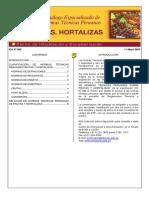 lista de NTP frutas y hortalizas.pdf