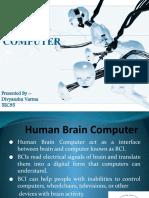 cv kanishk agarwal summer 2019 pdf | Machine Learning