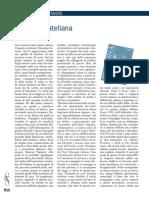 Persona atellana (Carlo Alessandro Landini)