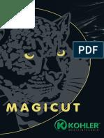 Magic Ut