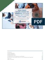 1484915113Guia+sobre+Estabilidades+no+Emprego.pdf