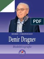 Mc-Demir- Dragnev_ Biobibliografie-PDF 2017 _100%