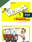 Verbs 5