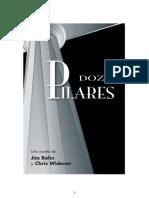 Doze Pilares.pdf