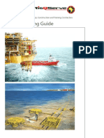 Subsea Training Guide