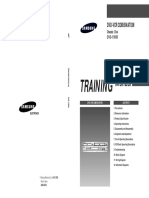 lg dvd players training manual codec hdmi rh scribd com Samsung Manual PDF Manual for DV448AEW XAA Model Dryer