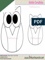 patchwork-moldes-corujinha-5a.pdf