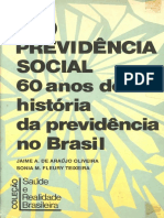Im-previdencia-social-60-anos-história.pdf