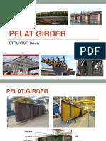 PELAT-GIRDER.pdf