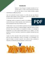 segundo parcial- formacion de emprendedores.docx