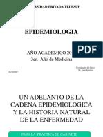 01-02-03 EPIDEMIOLOGIA Y SP Aspectos Generales -Especificos 2014-15