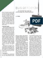Bug Detector.pdf