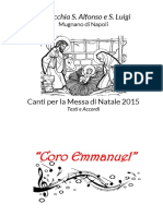CANTI DI NATALE - SPARTITI 2015.pdf