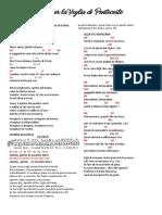 Canti per la Veglia di Pentecoste.pdf