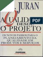 Livro-A-Qualidade-Desde-o-Projeto-pdf.pdf