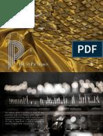catalogo pietrobon.pdf