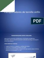 transportadoresdetornillosinfn-150912234905-lva1-app6891.pdf