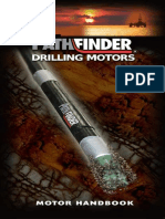 Pathfinder Motor Handbook.pdf