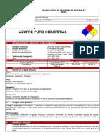 311173642-MSDS-Azufre.pdf