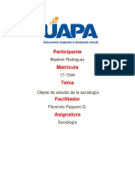 tarea 2 sociologiaa.docx