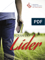 guia-do-lider-2016-pibcopa-final-7311411104.pdf