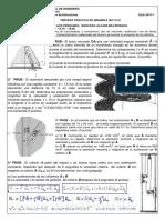 practica3I-2017-1