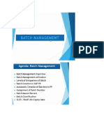09 Batch Management-20170221T053604Z