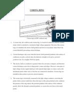 Corona Ring.pdf