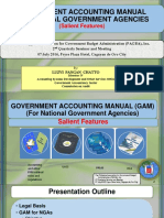 Government Accounting Manual for NGAs