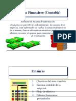 CLASE 7 (Finanzas)