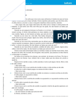 Prep Prova Final Portugues 4