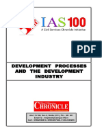 Development Processes